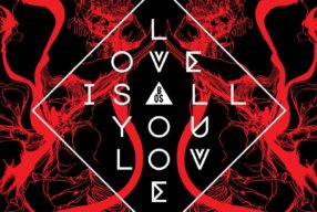REVIEW: Band Of Skulls – 'Love Is All You Love' (SO / Silver Screen)