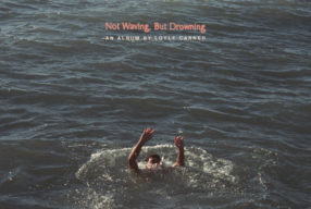 REVIEW: Loyle Carner – 'Not Waving, But Drowning' (Virgin EMI)