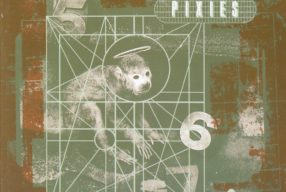 CULT '80s: Pixies – 'Doolittle'