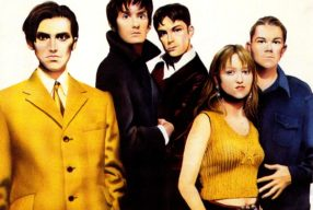 CULT '90s: Pulp – 'His N' Hers'