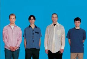 CLASSIC '90s: Weezer – 'Weezer' ('The Blue Album')