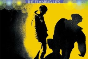 CULT '90s: The Flaming Lips – 'The Soft Bulletin'