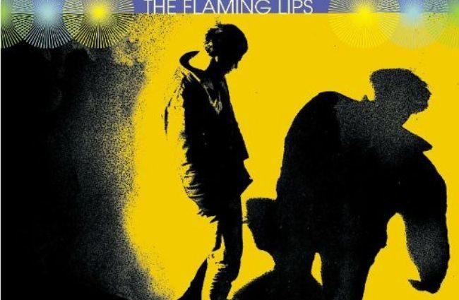 The Flaming Lips The Soft Bulletin