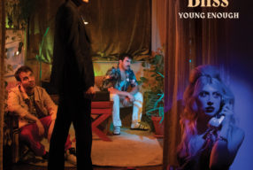 REVIEW: Charly Bliss – 'Young Enough' (Lucky Number)