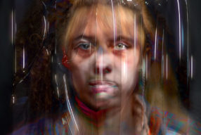 REVIEW: Holly Herndon – 'PROTO' (4AD)