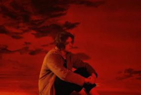 REVIEW: Lewis Capaldi – 'Divinely Uninspired To A Hellish Extent' (Virgin EMI)