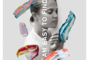 REVIEW: The National – 'I Am Easy To Find' (4AD)