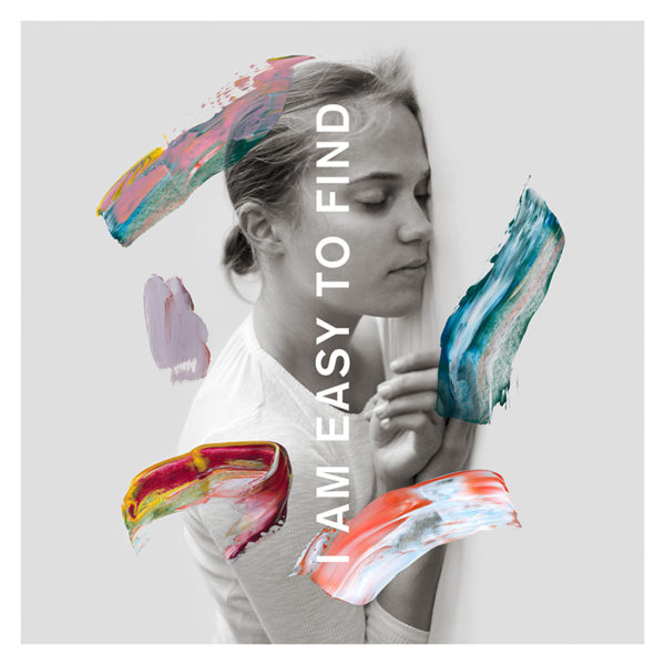 The National I Am Easy To Find