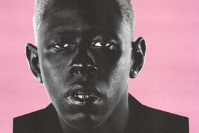 REVIEW: Tyler, The Creator – 'IGOR' (Columbia / Sony)