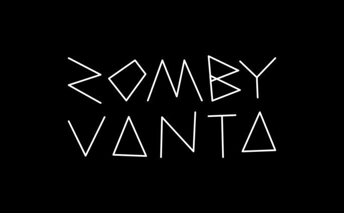 Zomby Vanta