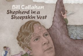REVIEW: Bill Callahan – 'Shepherd In A Sheepskin Vest' (Drag City)