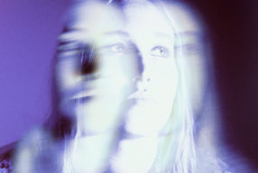 REVIEW: Hatchie – 'Keepsake' (Heavenly / P.I.A.S.)