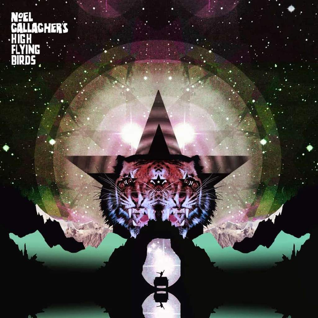 Black Star Dancing EP