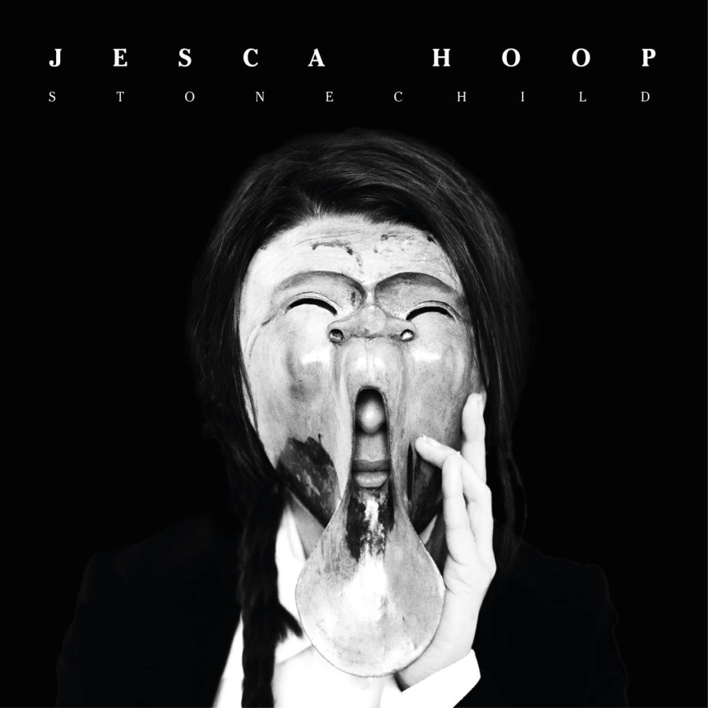 Jesca Hoop Stonechild