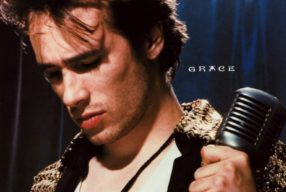 CLASSIC '90s: Jeff Buckley – 'Grace'