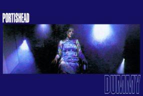 CLASSIC '90s: Portishead – 'Dummy'