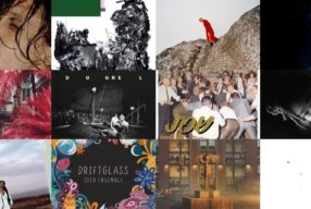Mercury Prize 2019 – Preview