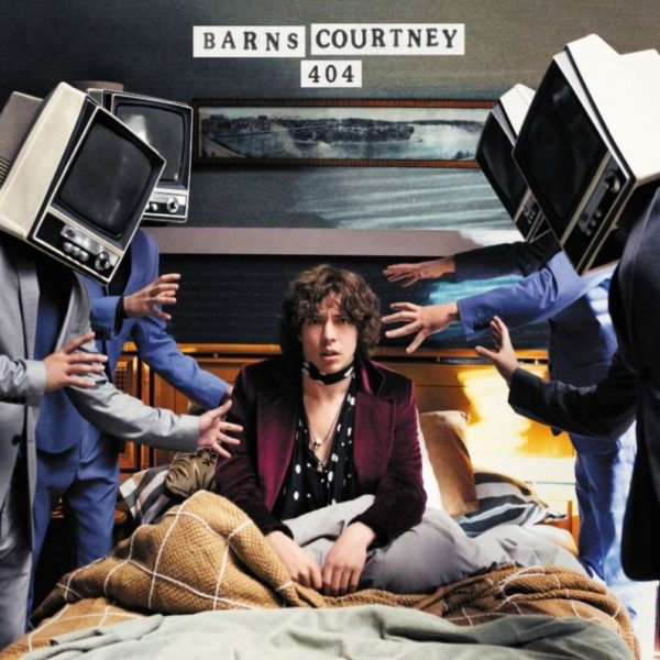 Barns Courtney 404