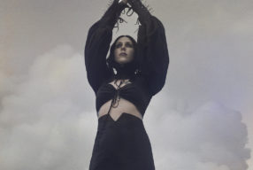 REVIEW: Chelsea Wolfe – 'Birth Of Violence' (Sargent House)