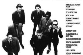 CLASSIC '70s: The Specials – 'The Specials'