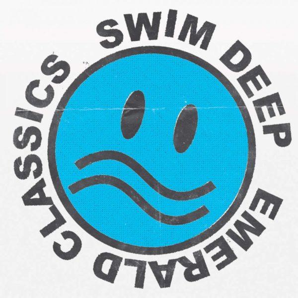 Swim Deep Emerald Classics