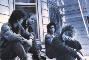 CULT '80s: The Replacements – 'Let It Be'