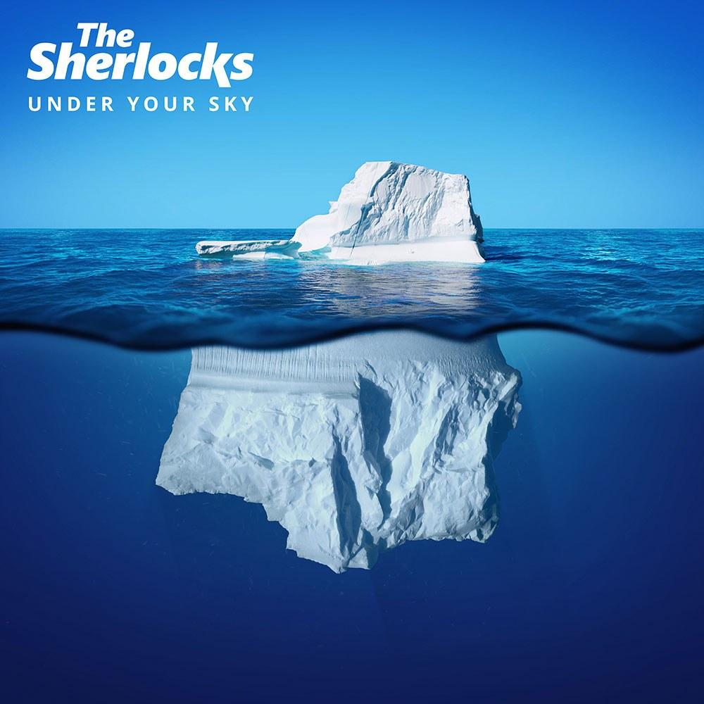 The Sherlocks Under Your Sky