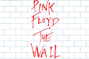 CLASSIC '70s: Pink Floyd – 'The Wall'