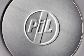 CULT '70s: Public Image Ltd. – 'Metal Box'