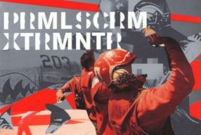 CULT '00s: Primal Scream – 'XTRMNTR'