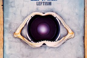 CLASSIC '90s: Leftfield – 'Leftism'