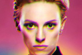 REVIEW: La Roux – 'Supervision' (Supercolour Records / Believe)