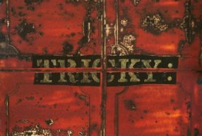 CULT '90s: Tricky – 'Maxinquaye'