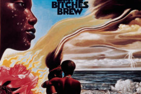 CLASSIC '70s: Miles Davis – 'Bitches Brew'