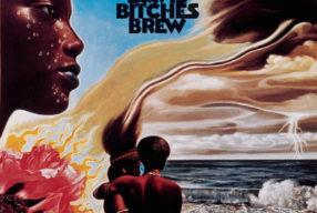 CLASSIC '70s: Miles Davis – 'Bitches Brew'