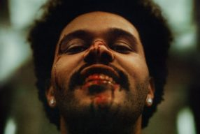 REVIEW: The Weeknd – 'After Hours' (Republic / UMG)