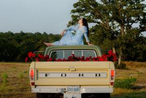 REVIEW: Waxahatchee – 'Saint Cloud' (Merge)