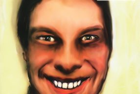 CULT '90s: Aphex Twin – '…I Care Because You Do'