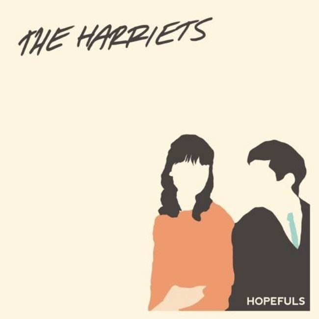 The Harriets Hopefuls