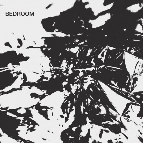 BDRMM Bedroom
