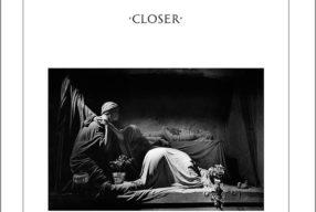 CULT '80s: Joy Division – 'Closer'