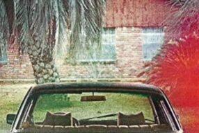 CLASSIC '10s: Arcade Fire – 'The Suburbs'