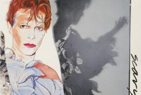 CLASSIC '80s: David Bowie – 'Scary Monsters (And Super Creeps)'