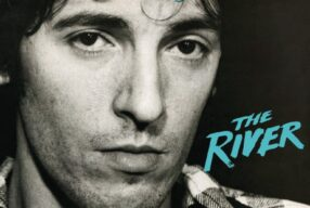 CLASSIC '80s: Bruce Springsteen – 'The River'