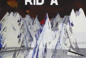 CULT '00s: Radiohead – 'Kid A'