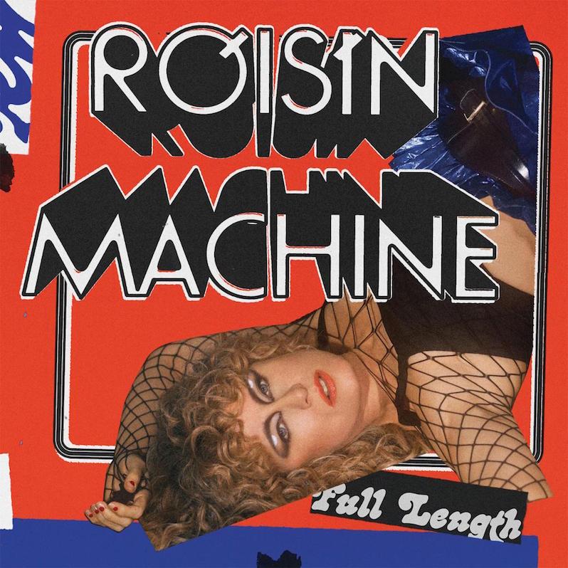 Roisin Murphy Roisin Machine