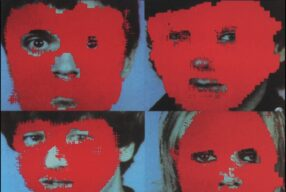 CLASSIC '80s: Talking Heads – 'Remain In Light'