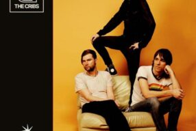 REVIEW: The Cribs – 'Night Network' (Sonic Blew / P.I.A.S.)