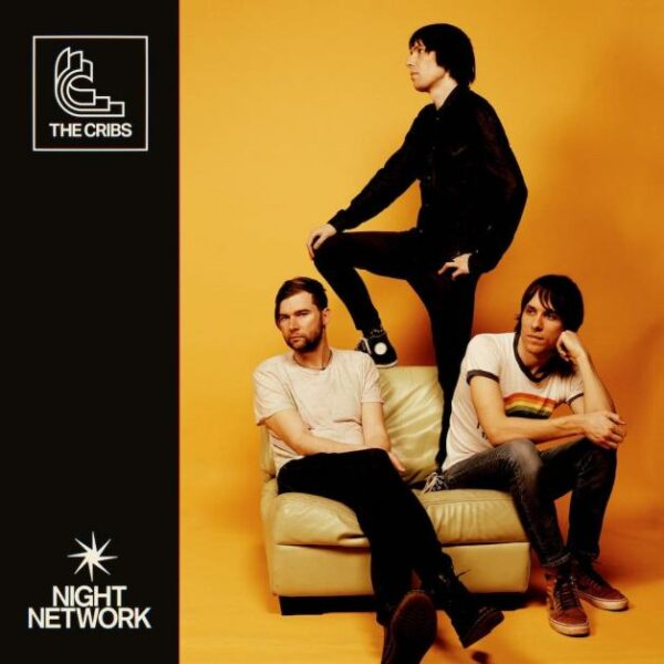 The Cribs Night Network