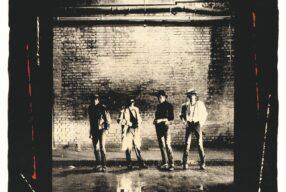 CULT '80s: The Clash – 'Sandinista!'